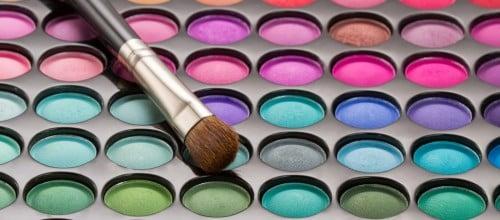 AmorePacific - Korean Beauty Company Going Global - Martin Roll