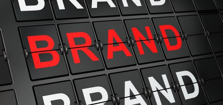 Branding - the strongest value driver for Asia - Martin Roll