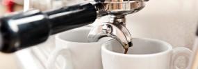The Secret to Starbucks' Brand Success - Martin Roll